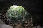 Ankarana cave [madagascar_3984]