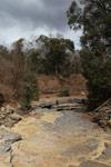 Ankarana sinkhole