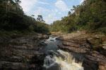 Namorona River in Ranomafana [madagascar_4837]