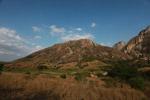 Anja community reserve [madagascar_5681]