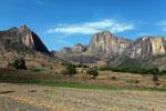 Tsaranoro Valley [madagascar_5946]