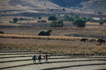 Crossing the Tsaranoro Valley [madagascar_5968]