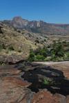 Tsaranoro Valley [madagascar_6054]