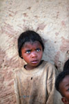 Kids in an Antanifotsy Valley village [madagascar_6142]