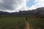 Treking in Andringitra [madagascar_6306]