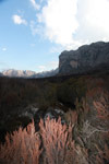 Andringitra valley [madagascar_6399]