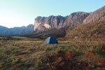 Camping in Andringitra [madagascar_6449]