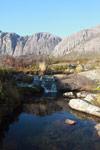 Andringitra creek [madagascar_6459]