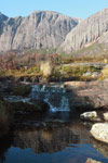 Andringitra creek [madagascar_6460]