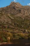 Andringitra landscape [madagascar_6749]