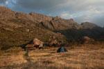 Andringitra camp site [madagascar_6759]