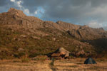 Andringitra camp site [madagascar_6760]