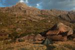 Andringitra camp site [madagascar_6761]