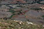 Antanifotsy Valley