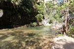 Ranohira King's pool
