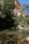 Ranohira King's pool [madagascar_7199]