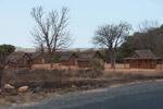 RN7 village