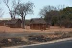 RN7 village [madagascar_7545]