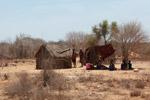 Ankiliberengy village