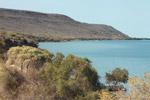 Cove near Arovana (Ankorohoke)
