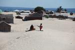 Vezo kids in Arovana (Ankorohoke) [madagascar_7980]
