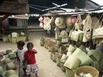 Market in Maroantsetra [mcar_n_0020]