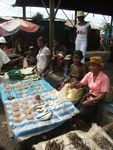 Market in Maroantsetra [mcar_n_0025]