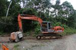 Excavator -- sabah_2573
