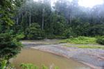 River? -- sabah_2741