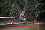 Malay fisherman -- sabah_3169