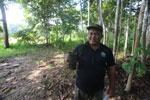 MESCOT employee -- sabah_3229