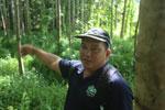 MESCOT employee -- sabah_3236