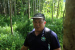 MESCOT employee -- sabah_3237