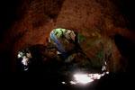 Batu Putih cave -- sabah_3450
