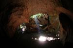 Batu Putih cave -- sabah_3452