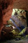 Batu Putih cave -- sabah_3494