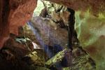 Batu Putih cave -- sabah_3495
