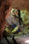 Batu Putih cave -- sabah_3497