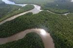 Lower Kinabatangan River -- sabah_aerial_0026