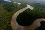 Lower Kinabatangan River -- sabah_aerial_0034