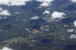 Deforestation in Borneo -- sabah_aerial_0144