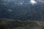 Rainforest in Borneo -- sabah_aerial_0152