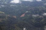 Deforestation in Borneo -- sabah_aerial_0153
