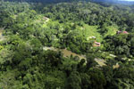 Research facility in the Heart of Borneo -- sabah_aerial_0167