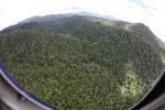 Rainforest in Borneo -- sabah_aerial_0502