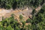 Industrial logging in Borneo -- sabah_aerial_0664