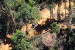 Heavy logging in Borneo -- sabah_aerial_0728