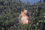 Industrial logging in Malaysian Borneo -- sabah_aerial_0738