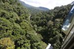 Borneo rainforest -- sabah_aerial_1251