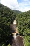 Maliau Falls -- sabah_aerial_1271
